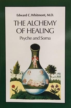 Alchemy of Healing