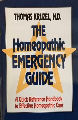 Hom Emergency Guide