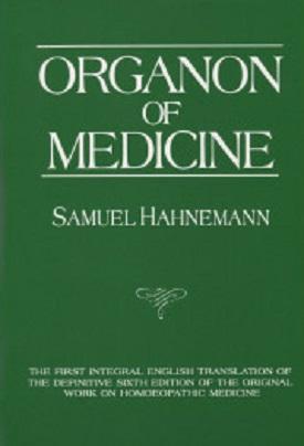 Samuel hahnemann organon pdf reliable steroid source