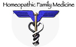 Homeopathic.com Logo