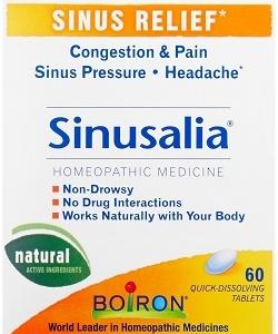 Ringworm Control – Homeopathic com